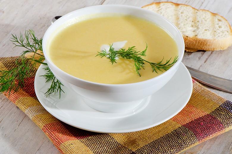 kartoffel-gemuese-suppe.jpg