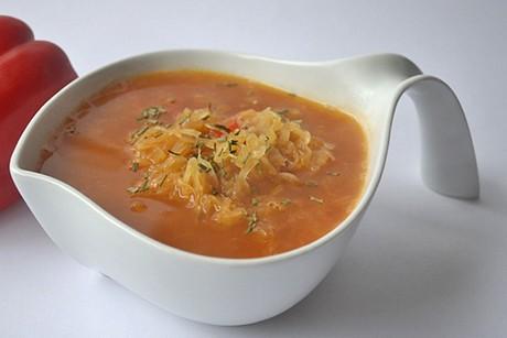 paprika-kraut-suppe.jpg