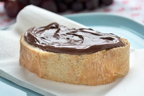 schokoladenbrotaufstrich.jpg