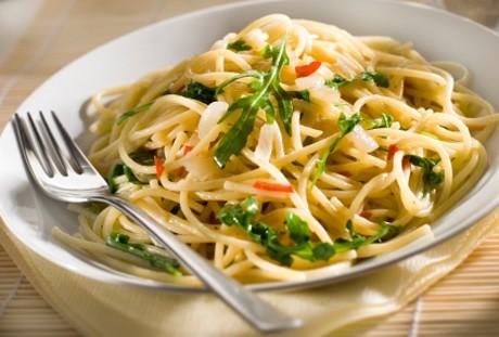 rucolaspaghetti.jpg