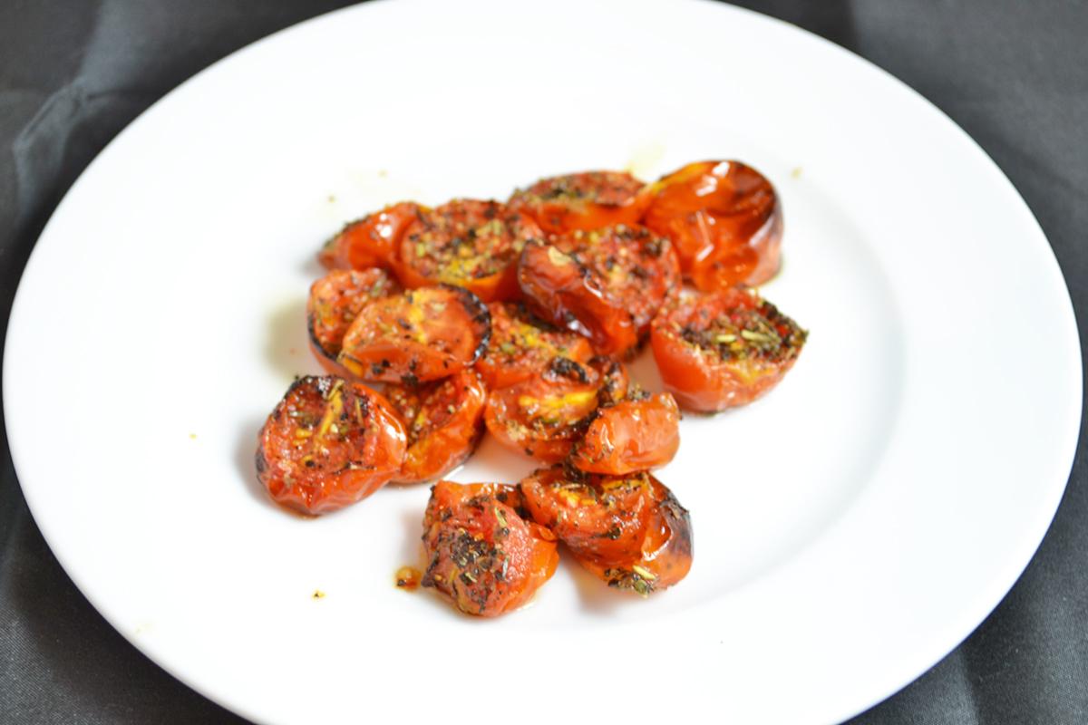 aroma-tomaten.jpg