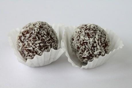 kokoskugeln.jpg