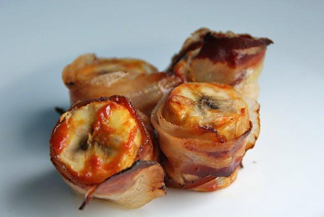 bacon-wrapped-bananas.jpg
