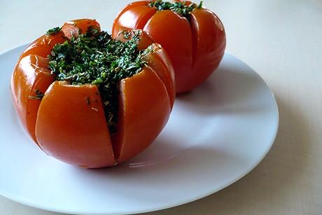 rosmarin-tomaten.jpg