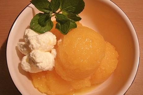 aprikosen-sorbet.jpg