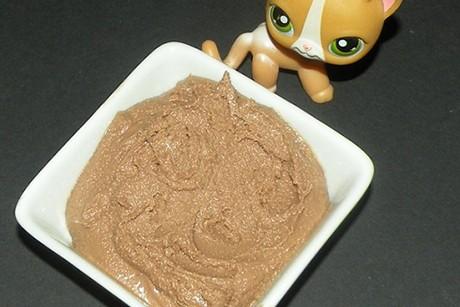 kakaocreme-mit-sojamilch.jpg