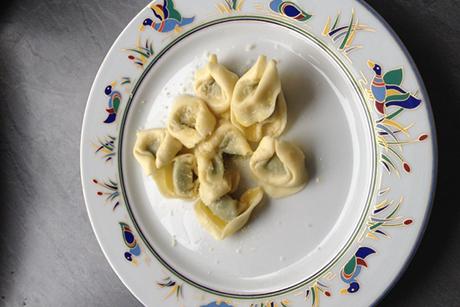 tortellini-mit-picottafuellung.jpg