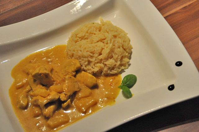 fernoestliches-currygeschnetzeltes.jpg