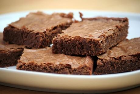 kakaokuchen.jpg