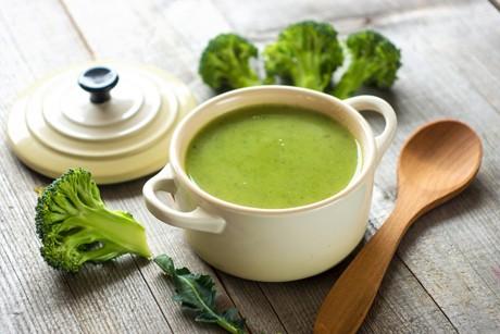 brokkoli-suppe.jpg