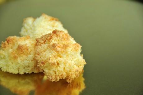 haselnuss-kokosmakronen.jpg