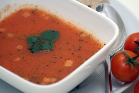 amerikanische-tomatensuppe.jpg