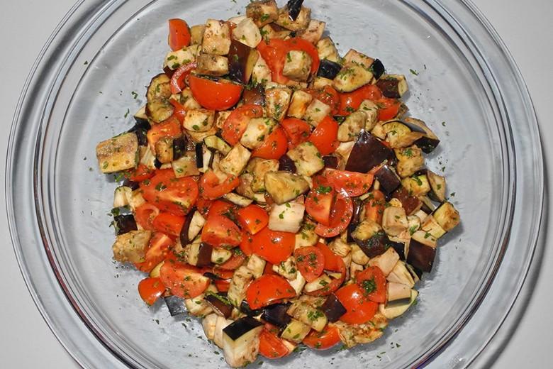 melanzani-tomatensalat.jpg
