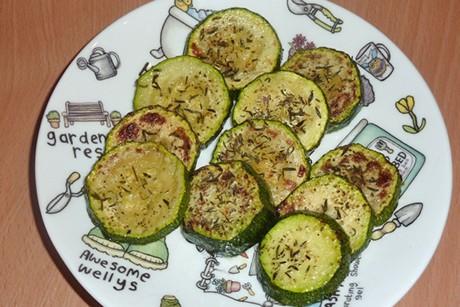 gebackene-zucchini.jpg
