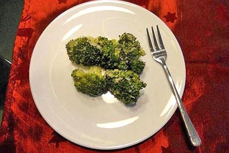 knoblauch-brokkoli.jpg