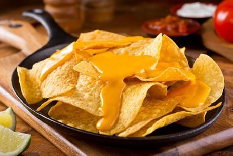 hot-cheese-dip.jpg