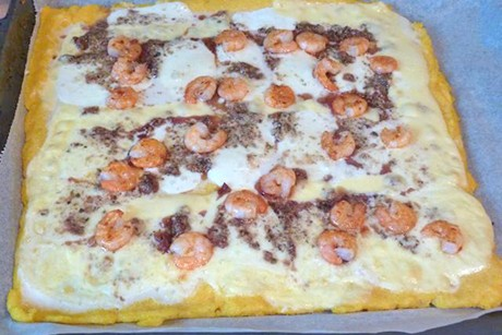 polentapizza.jpg