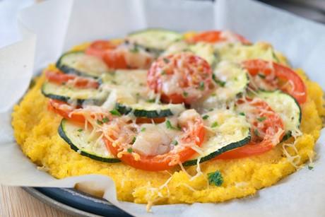 zucchini-quiche.jpg