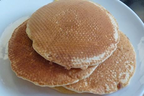 pfannkuchen-aus-kokosmilch.jpg