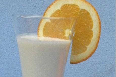 orangen-mandel-mix.jpg