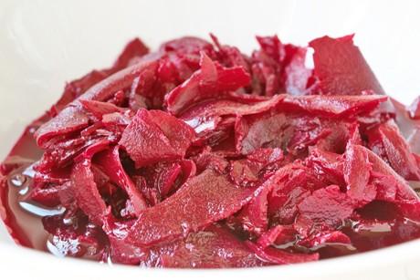 apfel-rote-beete-salat.jpg