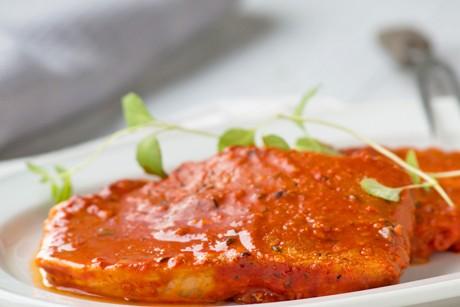 marinierte-grillkoteletts.jpg