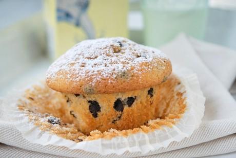 bananen-muffins-mit-schokostueckchen.jpg