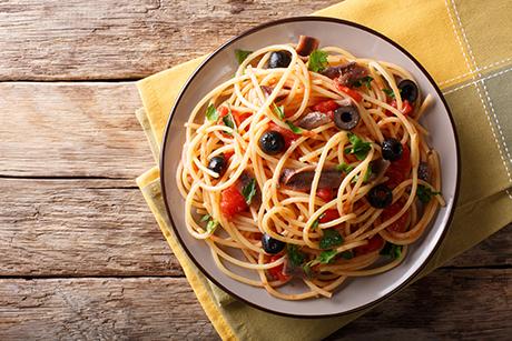 spaghetti-puttanesca.png