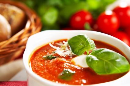 leichte-tomatensuppe.jpg