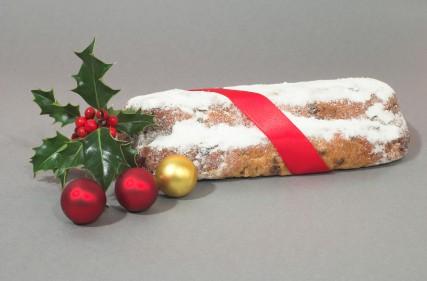 weihnachtsbrot.jpg