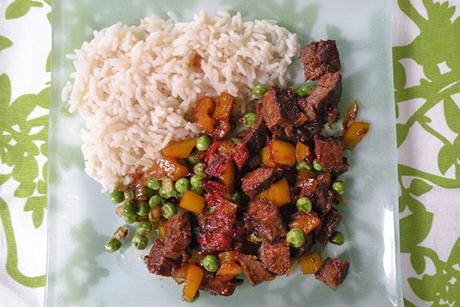wok-mit-rindfleisch.jpg