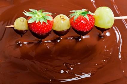 obst-in-schokolade.jpg