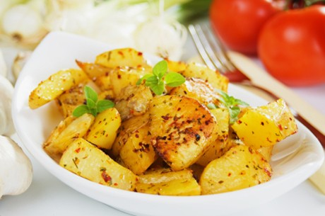 bratkartoffeln.jpg
