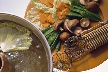 fondue-mit-gemuese.jpg