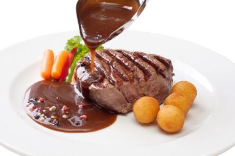 pfeffer-steak.jpg