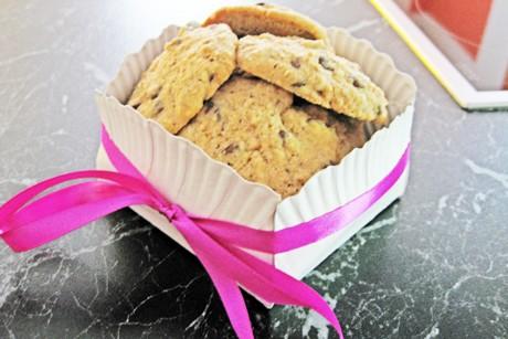 american-cookies.jpg