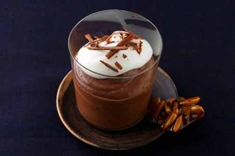 mousse-au-chocolat.jpg