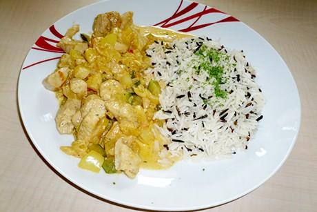 gefluegel-curry.jpg