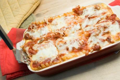 ratatouille-lasagne.jpg