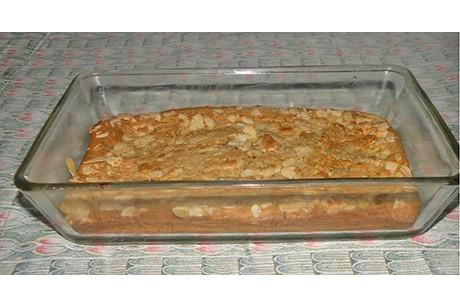 indischer-mandelkuchen.jpg