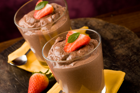 mousse-au-chocolate.jpg