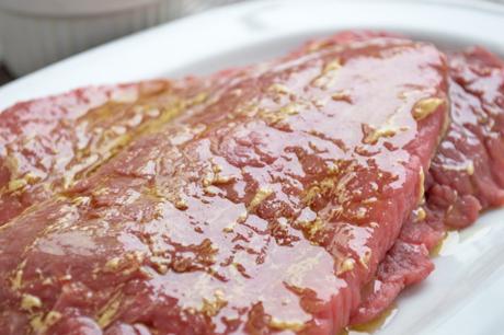 marinade-fuer-grillfleisch.jpg