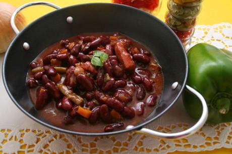 mexikanischer-bohneneintopf-ala-chili-con-carne.jpg