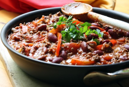 party-chili-con-carne.jpg