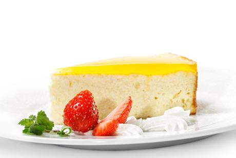 schneller-kaesekuchen.jpg