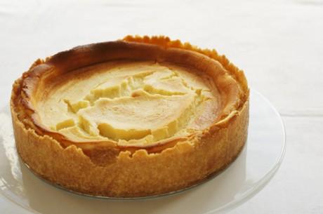 griess-kaesekuchen.jpg