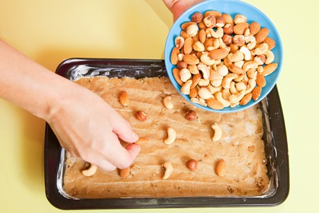 honigkuchen.jpg