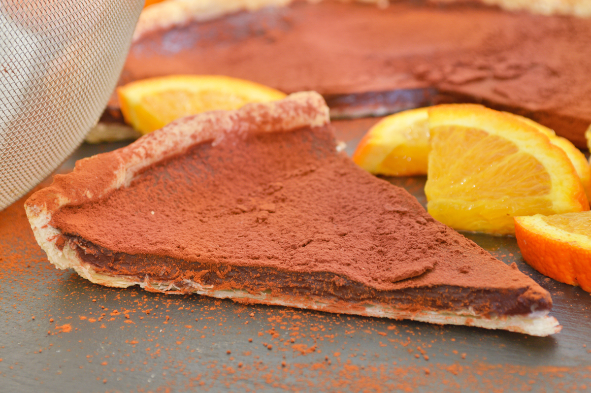 schokoladen-orangen-tarte.jpg