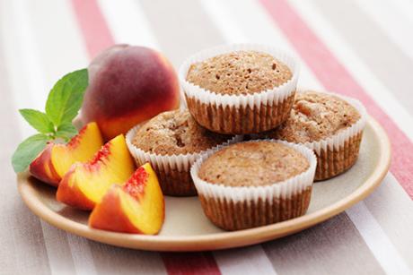 pfirsich-kokos-muffins.jpg