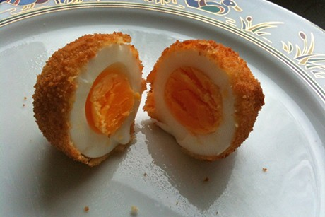 gebackene-eier.jpg